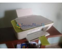 HP 2135 3n1 Printers For Sale