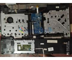 Hp ProBook 4520s Laptop spare parts