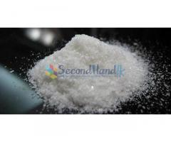 Excellent potassium cyanide for sale