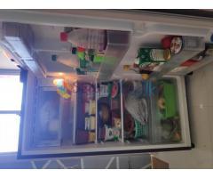 LG Abans Fridge Refrigerator