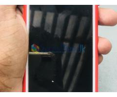 Iphone 64gb 6s