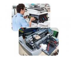 KANDY INK HOUSE  -`~ IT + PRINTING Solution~
