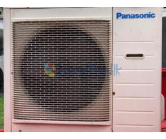 air conditioner 24000 BTU outdoor unit