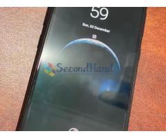 Samsung Galaxy A50S 128GB Black