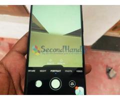 Huawei y9ss 128Gb, 6Gb