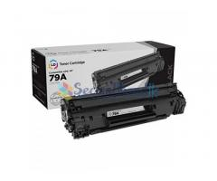 TONER SHOP + IT + PRINT SOLUTION