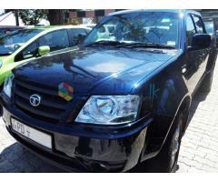 Tata Xenon Double Cab 30L