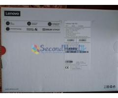 Lenovo tabE10 for sale