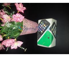Used Nokia 215 Phone