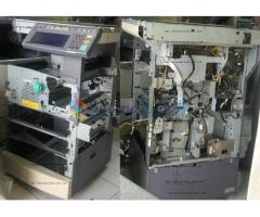 PHOTOCOPIER REPAIR, SERVICE