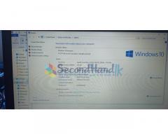 Dell i5 3000 series