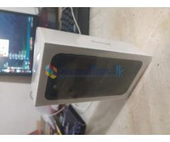 Brand New iPhone 7 (Sealed)