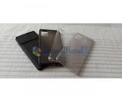 Samsung Galaxy A71 - 6GB/128GB   Black Color
