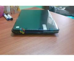 AMD Dual-Core 4GB DDR3 - Laptop