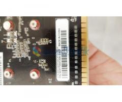Palit Gt 730 4gb ddr5 64bit vga for sale