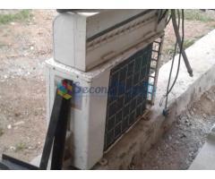 Air Conditioner 12000BTU