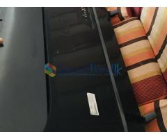 LG 43 Inch LED Full HD TV (43LH518A)