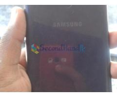Samsung m20 Phone