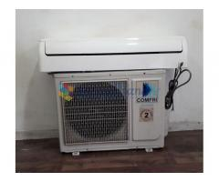used air conditioner for sale (comfri)