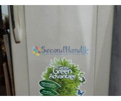 Singer GEO Refrigerator