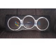 Infinity basslink T car-hifi active subwoofer(used) for sale