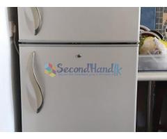 LG Refrigerator in good condition