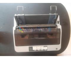 Epson LQ 310 Printer