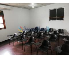 Lecture Chairs for Sale
