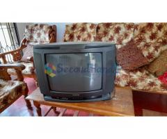 Used TV for sale