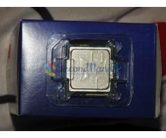 Core i7 4790 4Ghz 4th Gen