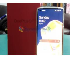 OnePlus 9 12GB 256GB