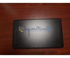 Samsung Tab A 8.0