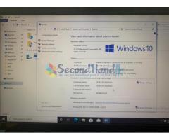 Spark elitebook, i7 2670QM processer,16GB Ram
