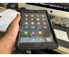 Apple iPad Mini WiFi (Used)