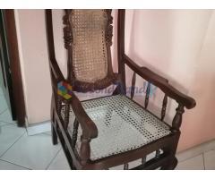 Suriyamara 4pcs furniture set