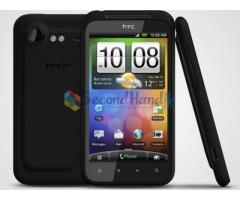 HTC Incredible S going cheap