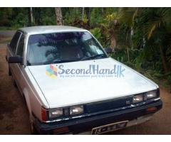 Toyota Carina SG for sale