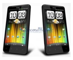 HTC RIDER 4G