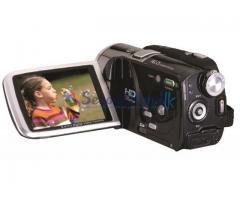 Handy Camera 100% Brandnew