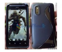 HTC boost mobile 4G for sale RS 26000