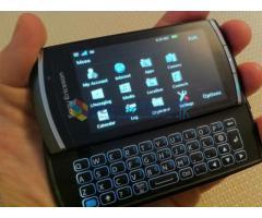 Sony Ericsson Vivaz pro U8i for sale