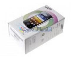 Samsung Galaxy Y (s5360T) 11,000/