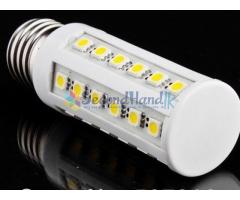 5W LED CFL TYPE BULB