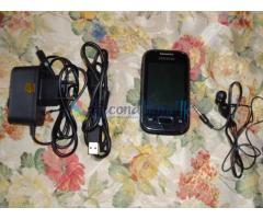 Samsung Galaxy pocket for sale
