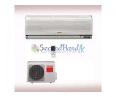Galanz  split AC  for sale