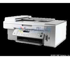Lexmark X5470