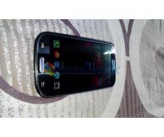 Samsung galaxy s3 international