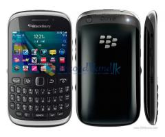 BRAND NEW BlackBerry Curve 9320