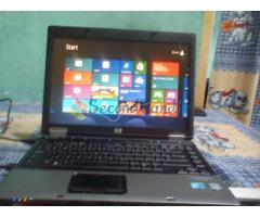Hp 6530b (GW688AV) Core 2 Duo Laptop