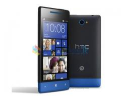 HTC 8s windows phone for Sale